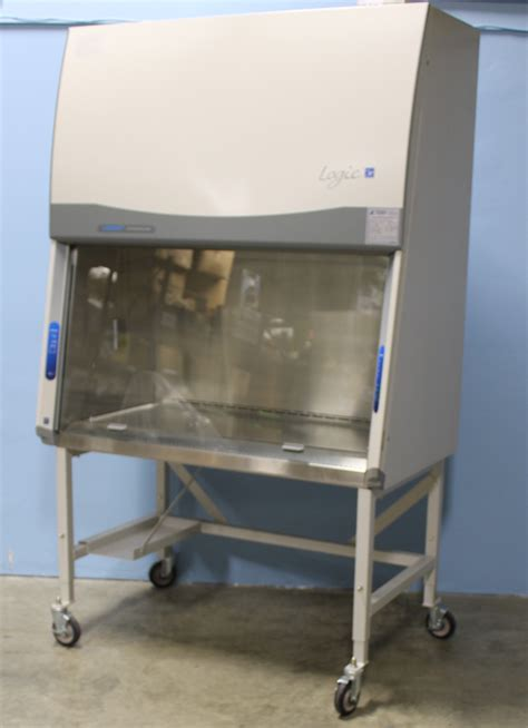 biological safety cabinet classes labconco purifier logic class ii type a2 biosafety cabinet