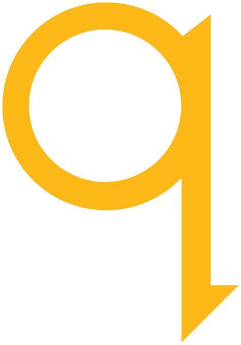 Q Q M051j003y letter q dr