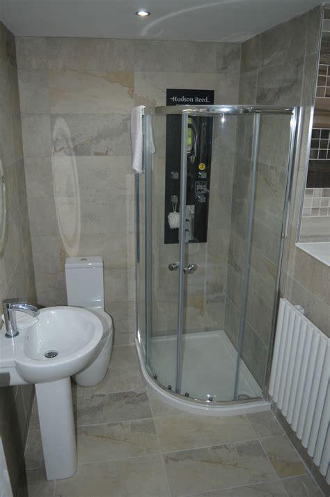 bathrooms cumbernauld bathrooms cumbernauld 28 images collezione natural