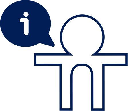 ufficio di collocamento offerte di lavoro agenzia di collocamento in ticino contact offerte