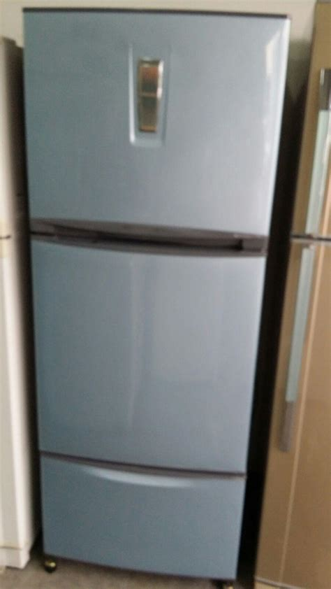 Freezer Toshiba refrigerator price june 2015