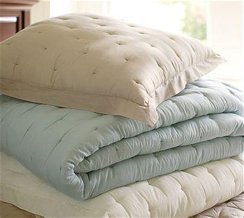 pottery barn essential sheets pb essential quilt sham pottery barn