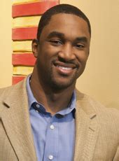 Unc Kenan Flagler Mba Class Profile by Keith Beverly Time Mba Student Profile Unc Kenan