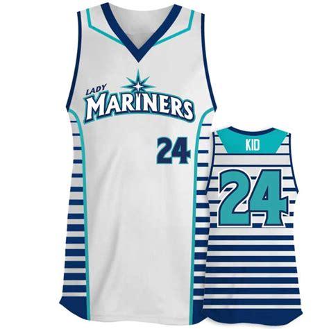 jersey design elite softball uniforms custom designs discounted team packs