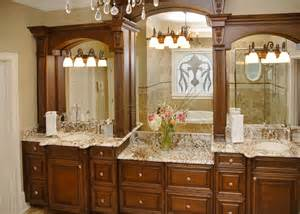 traditional bathroom design ideas tdlj vine