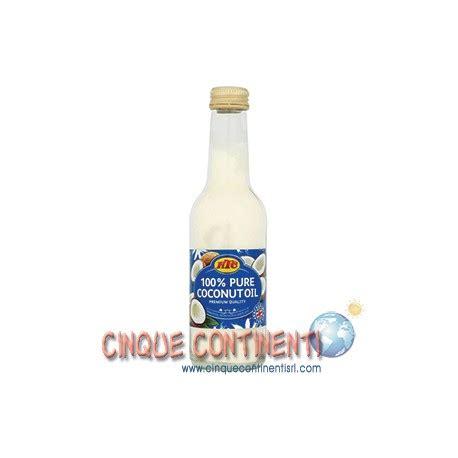 olio di cocco alimentare olio di cocco comprare olio di cocco alimentare