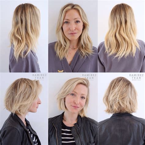hairstyles for fine hair before and after johnny ramirez best colorist in miami archives page 6 of