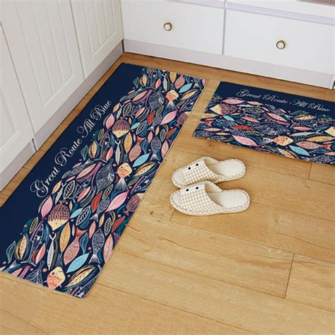 colorful kitchen rugs popular colorful kitchen rugs buy cheap colorful kitchen