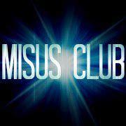 misus porto d ascoli misus club 22 fotos 56 opiniones discoteca y club