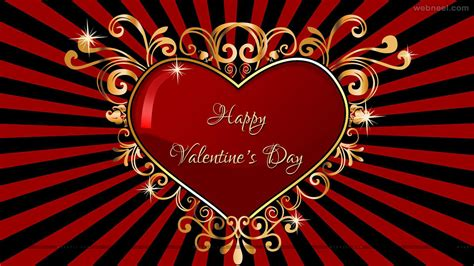 happy valentines days happy s day pictures photos and images for
