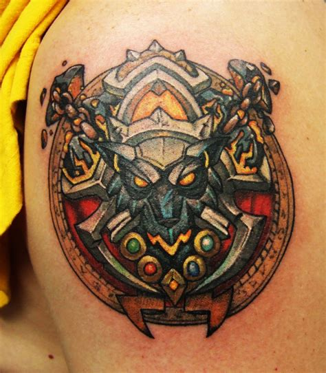shaman tattoo the world s catalog of ideas