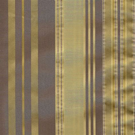 gold stripe curtains 25 best images about striped draperies on pinterest