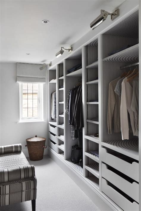 dressing closet wardrobes closet armoire storage hardware accessories