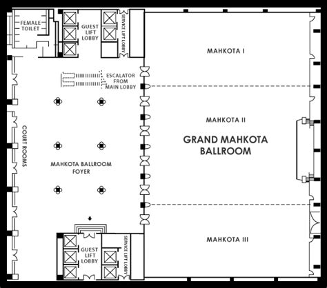 ballroom floor plan ballroom floor plan 58 images ballroom floor plans