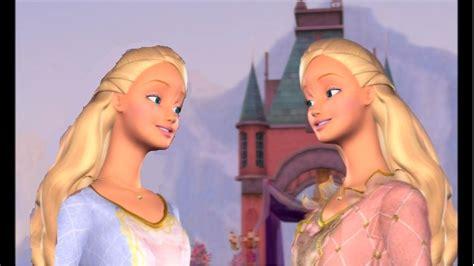 barbie film vizatimor filma vizatimor