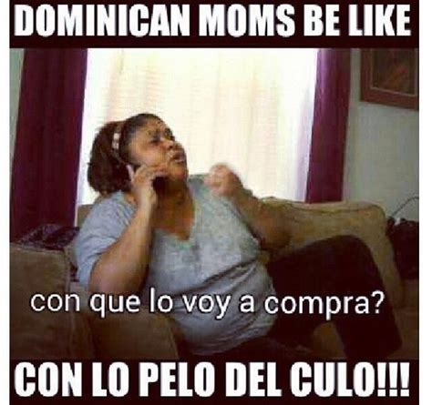 Funny Dominican Memes - best 25 dominicans be like ideas on pinterest dominican