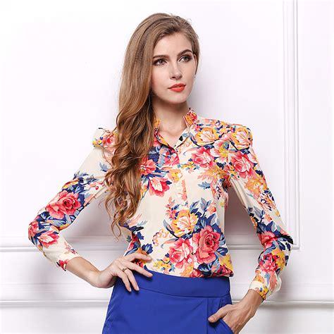 Sale Style Blouse Import get cheap puff sleeve pattern aliexpress alibaba