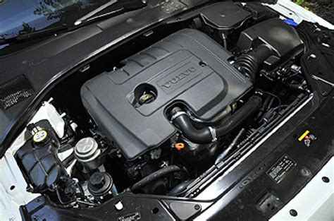 small engine maintenance and repair 2009 volvo s60 seat position control volvo v70 1 6d drive se review autocar