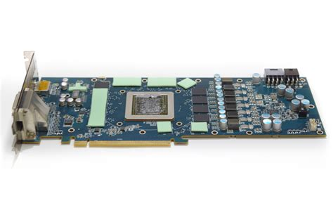 His Radeon R9 390 Iceq X2 Ii Oc 8 Gb his radeon r9 390 iceq x2 8 gb graphics card review hawaii with the memory