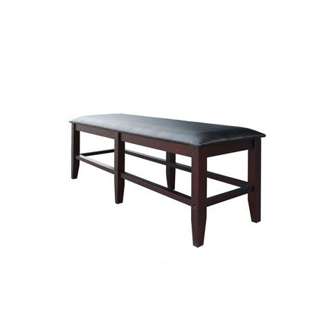 bench game unity billiards bench game room furniture games
