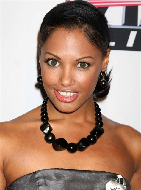 k d k d aubert wallpapers 83452 beautiful k d aubert