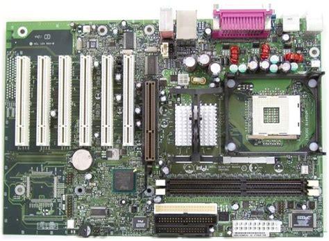 intel 845 motherboard circuit diagram intel 845 japaneseclass jp