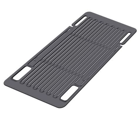 Backyard Grill Large Adjustable Cast Iron Grate Backyard Grill Large Adjustable Cast Iron Grate Walmart Ca