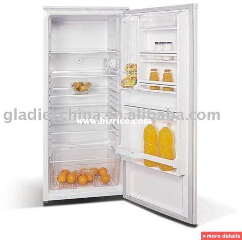 door refrigerator without freezer single door refrigerator without freezer china freezers