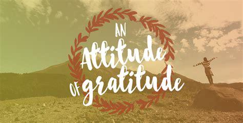 gratitude wondrlust