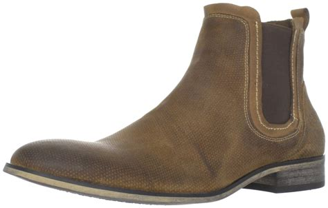 kenneth cole boots mens kenneth cole reaction kenneth cole reaction mens slot car