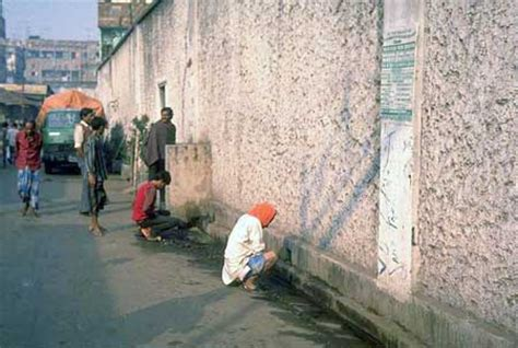 public bathrooms in india code of toilets