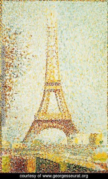 georges seurat most famous paintings georges seurat most famous paintings www pixshark com