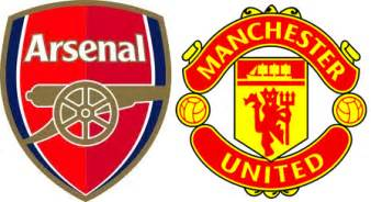 risk free back arsenal at 7 1 or manchester united at