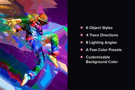 color fusion color fusion photoshop actions by pixelbuddha