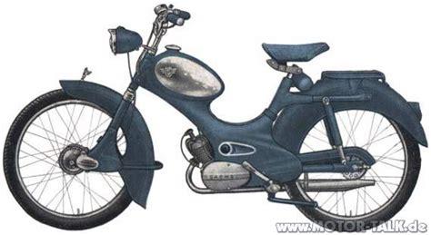 Suche Rixe Motorrad by Rixe57a1b Rixe Export De Luxe Super Bj 57 Motorrad