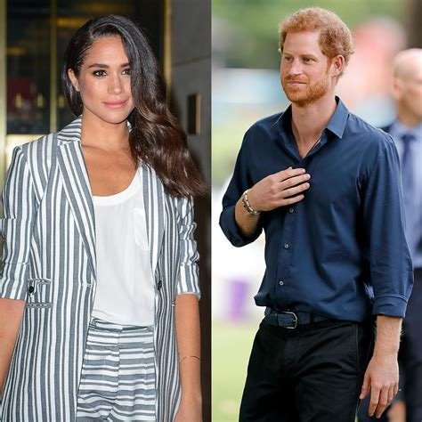 meghan harry everything you need to know about prince harry and meghan