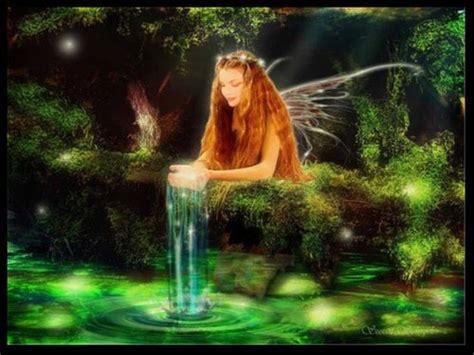 seres mitologicos y de la noche el mundo de la fantasia los maravillosos seres mitol 211 gicos