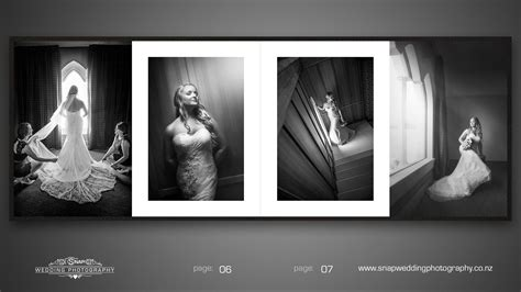 Wedding Album Images by Snap Wedding Photographywedding Album Chapman Castle
