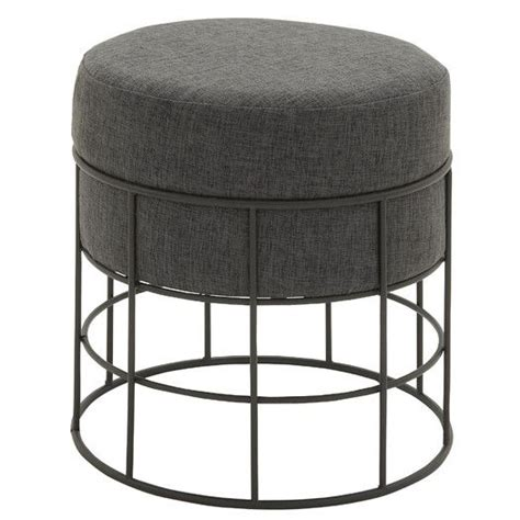 ottoman with 4 stools ottoman with cushion ottomans stools and upholstery