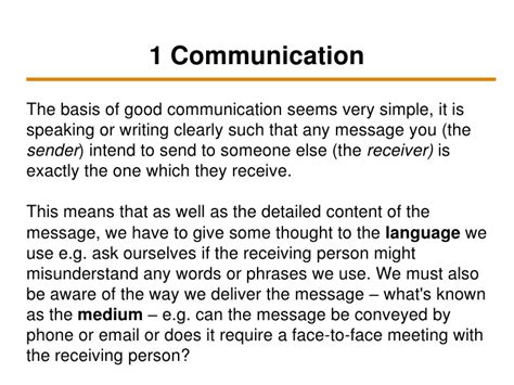 Effective Communication Essay by Essays On Communication Skills Writefiction581 Web Fc2