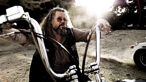 Sons Of Anarchy L by Bobby Munson Sons Of Anarchy Wallpaper 1000921