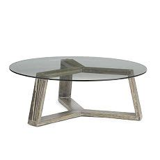 coffee tables coffee and west elm on