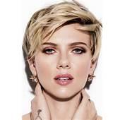 Scarlett Johansson  Szt&225rlexikon Starityhu