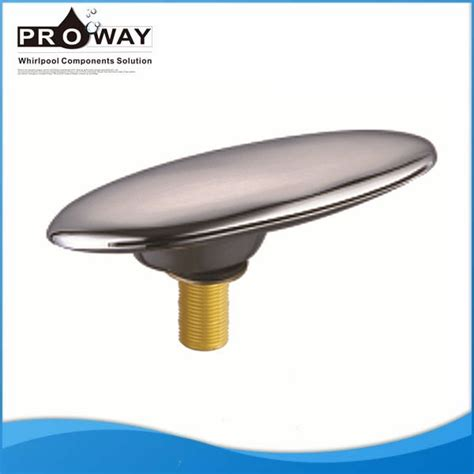 hydromassage bathtub parts single phase whirlpool bathtub parts hydromassage bathtub