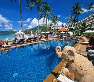 tourist places top touirst destinations