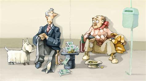 debiti con banche come liberarsi dai debiti con banche o equitalia in una
