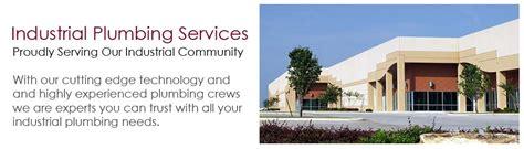 Plumbing Services Boulder CO