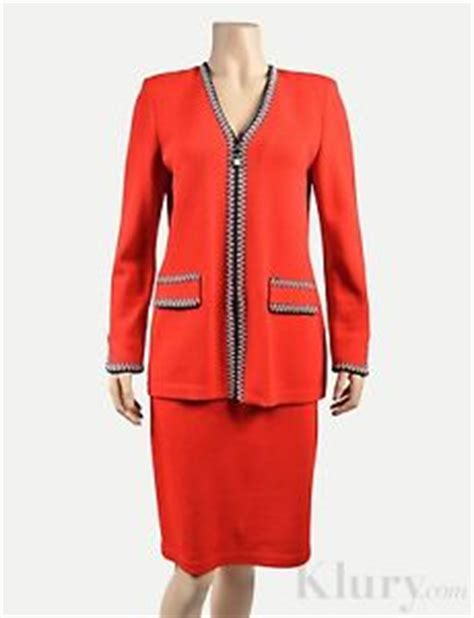 st knits corporate office address st knit professional business skirt suit set