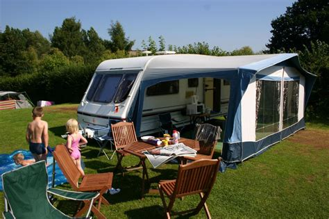 caravan awnings wanted 2 caravan awnings kingswinford dudley