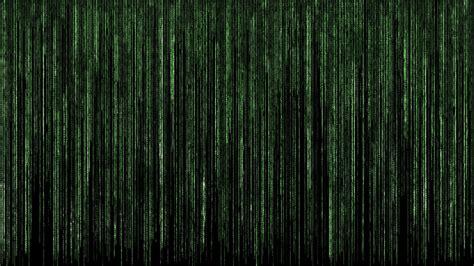 pattern matrix francais fond d 233 cran art num 233 rique bois vert mod 232 le code